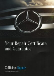 ... As A Mercedes Benz Approved Repairer. From The A 160 To The GLE 65 AMG  We Have The Knowledge, Tools, Paint And Training To Return Your Vehicle To  You In ...